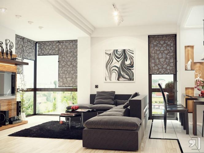 Black-white-gray-living-room-665x498