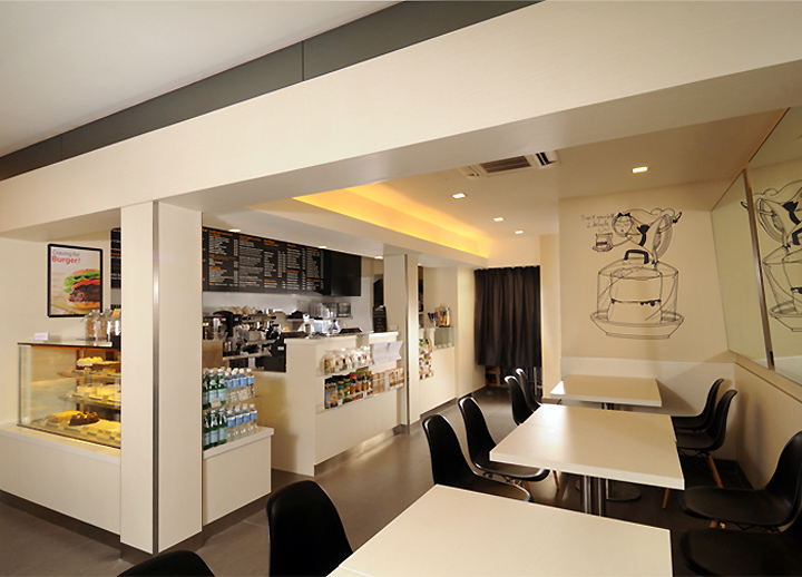 Cedele-bakery-by-Kyoob-ID-Singapore-02