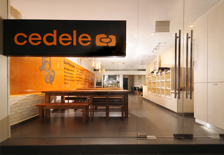Cedele-bakery-by-Kyoob-ID-Singapore-03