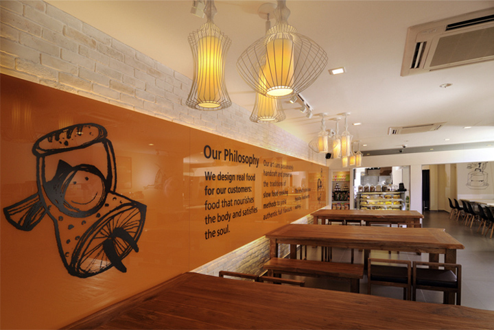 Cedele-bakery-by-Kyoob-ID-Singapore