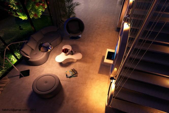 Contemporary-patio-furniture-665x446