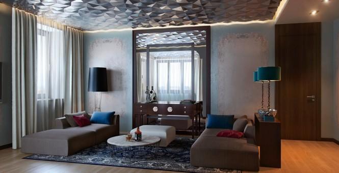 Gray-blue-living-room-665x340