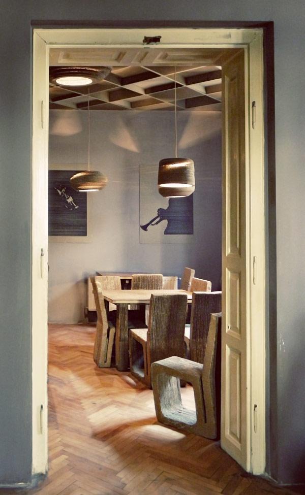 L-Atelier-Cafe-11