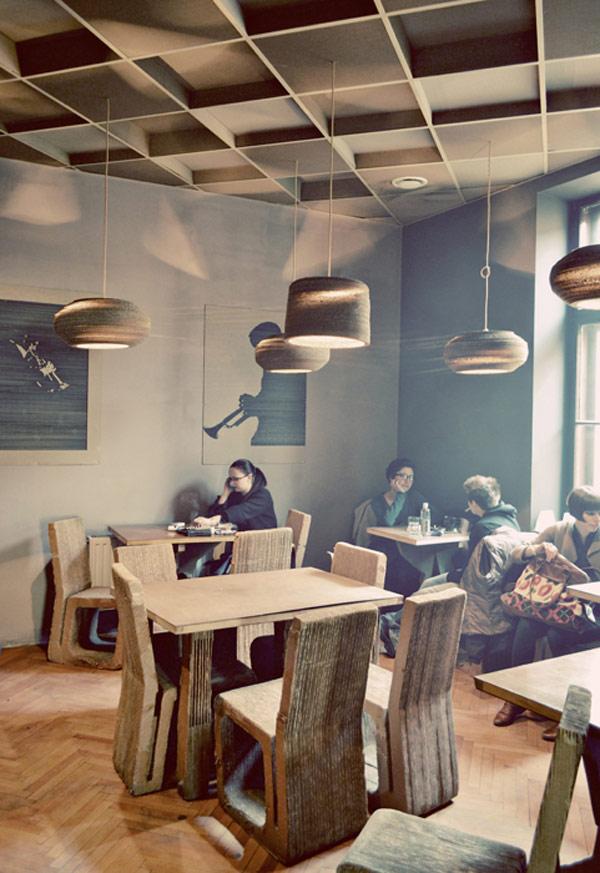 L-Atelier-Cafe-12