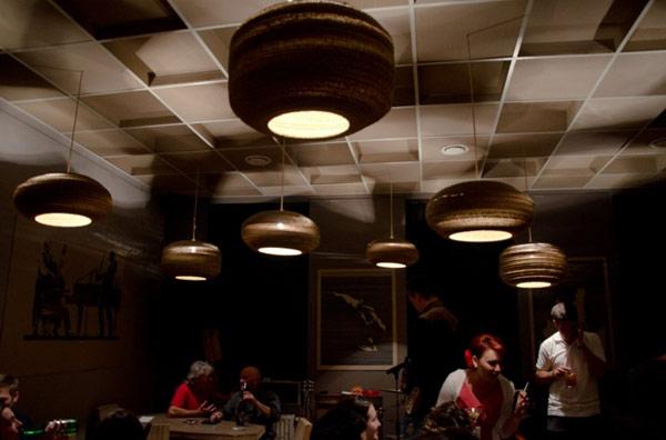 L-Atelier-Cafe-2