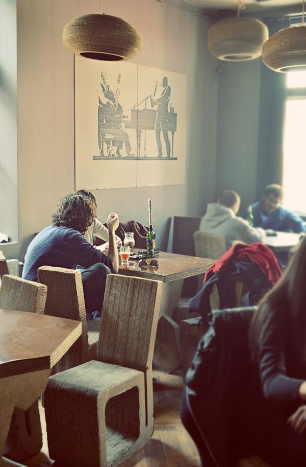 L-Atelier-Cafe-5