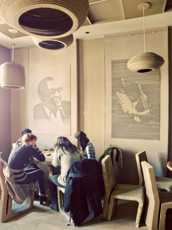 L-Atelier-Cafe-8