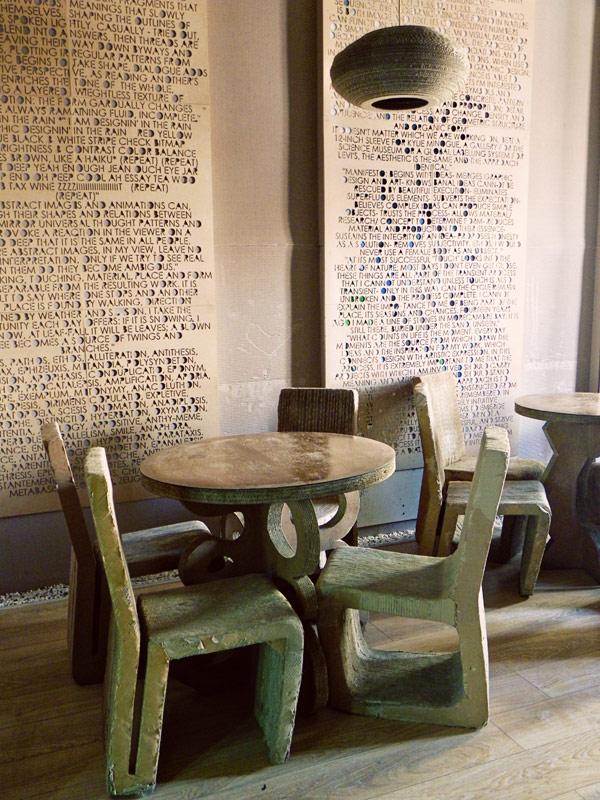 L-Atelier-Cafe-9