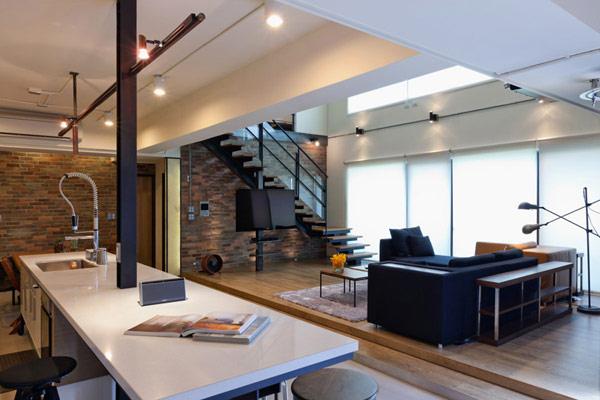 Lai_Residence-1
