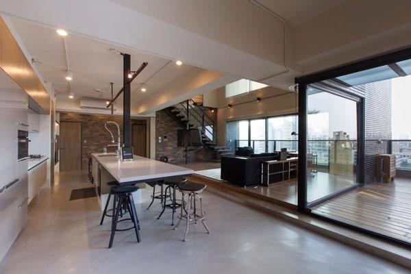 Lai_Residence-10