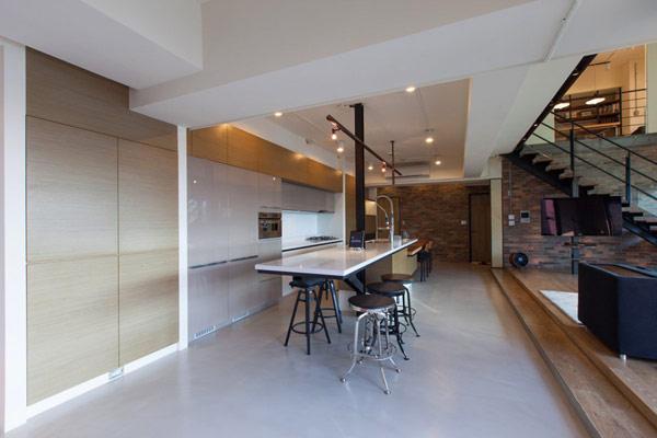 Lai_Residence-12