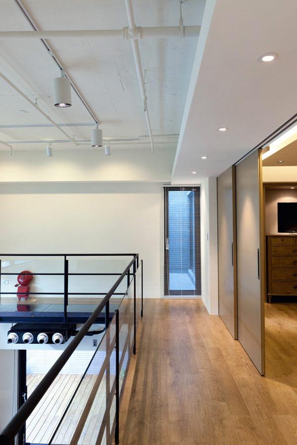Lai_Residence-15