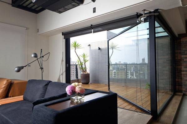 Lai_Residence-8