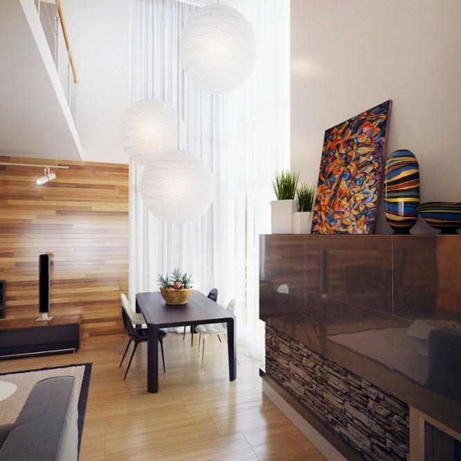 Natural-materials-living-room-665x665