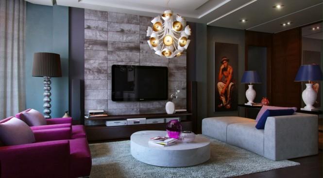 Purple-teal-slate-living-room-665x368