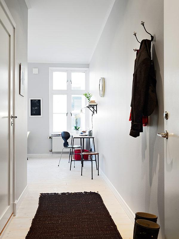 Swedish-apartment-10