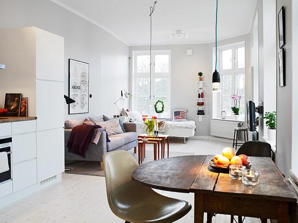 Swedish-apartment-14