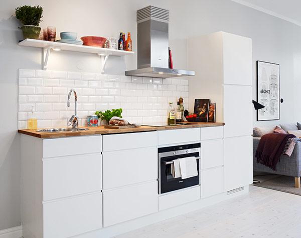 Swedish-apartment-2