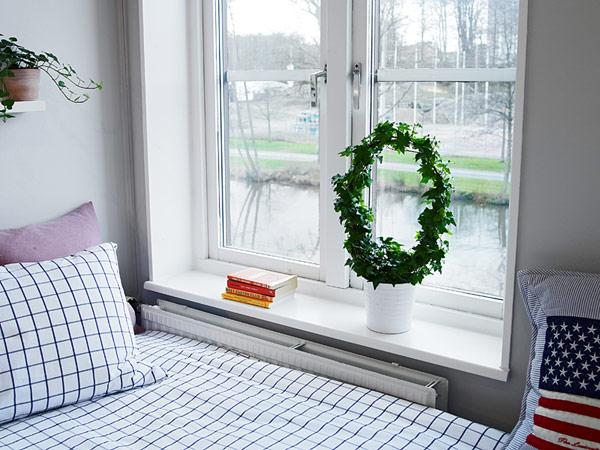 Swedish-apartment-8