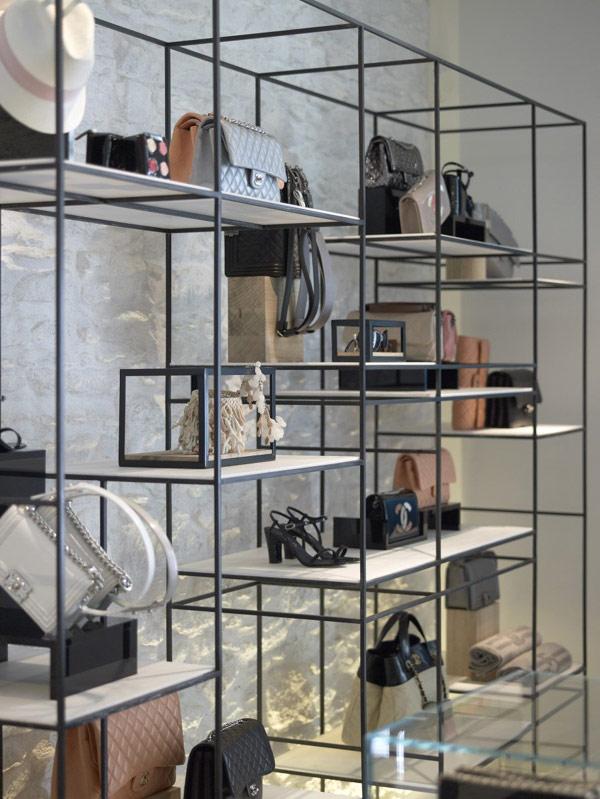 clothes-boutique-Mykonos-10