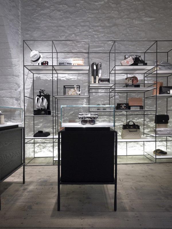 clothes-boutique-Mykonos-11