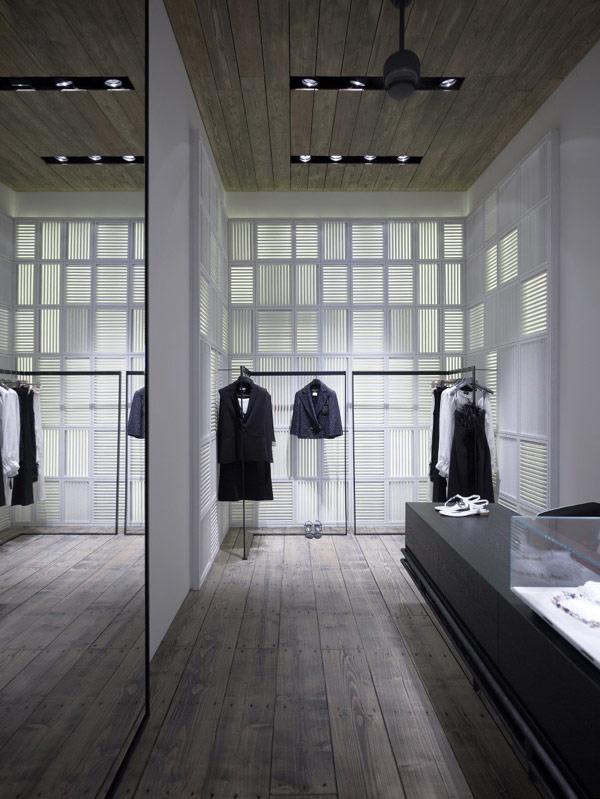 clothes-boutique-Mykonos-12