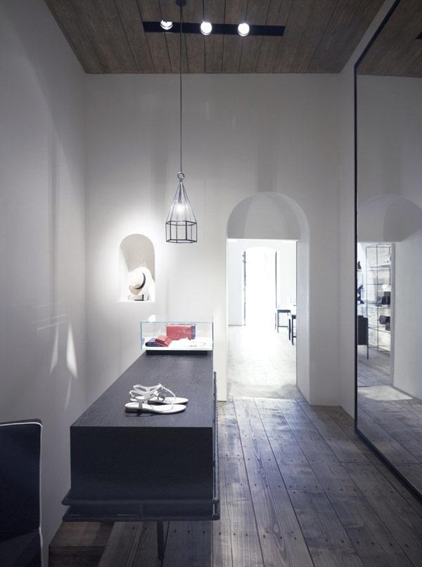 clothes-boutique-Mykonos-13
