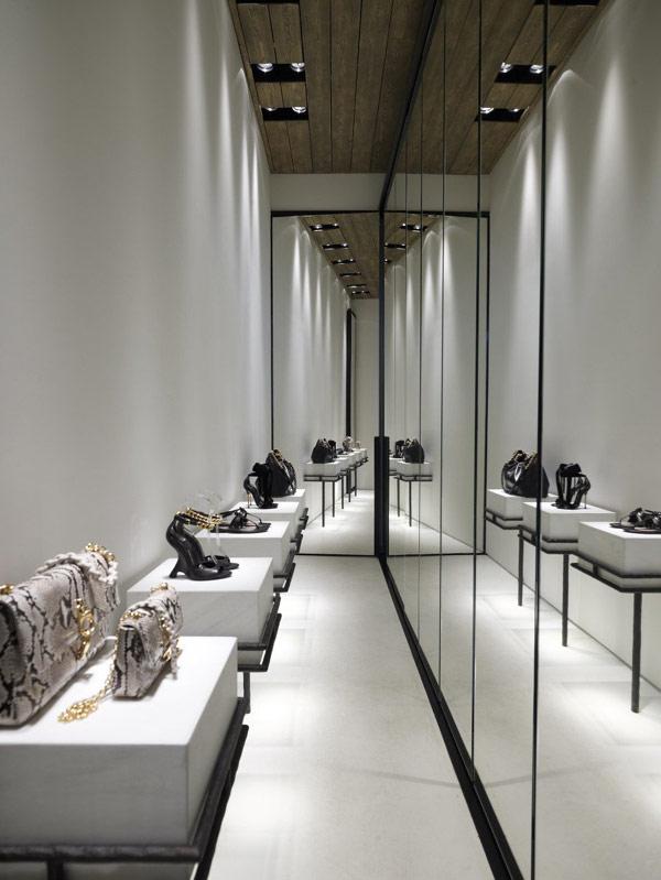 clothes-boutique-Mykonos-15