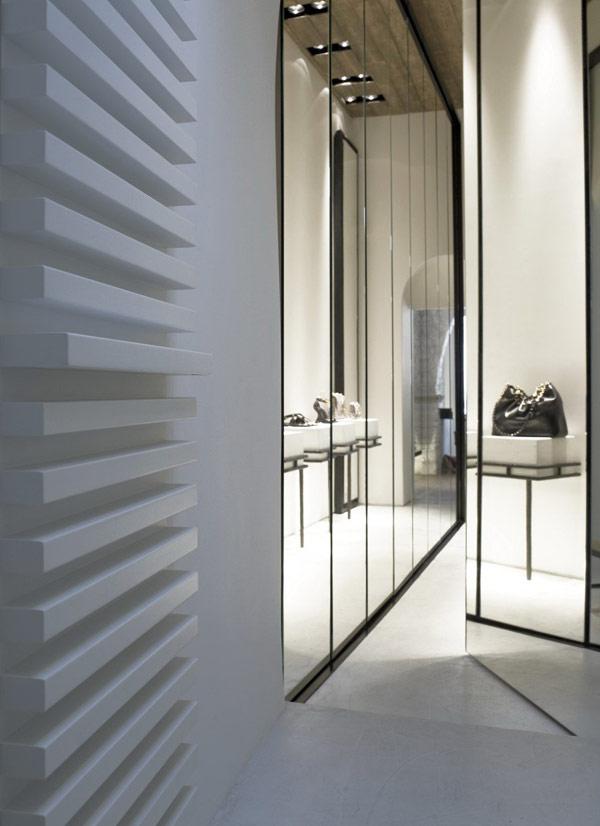 clothes-boutique-Mykonos-16