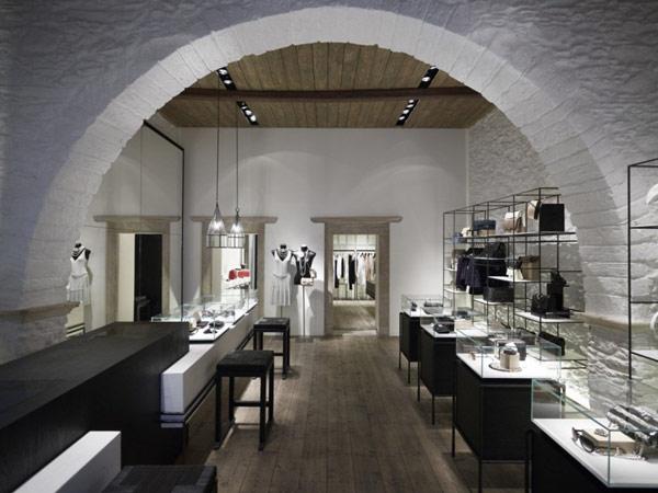 clothes-boutique-Mykonos-5