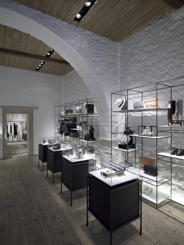 clothes-boutique-Mykonos-6