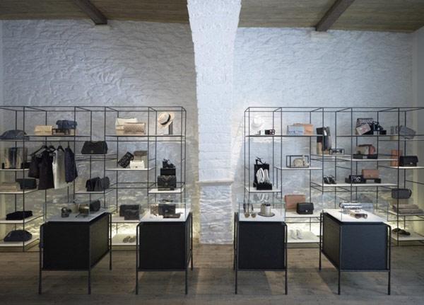 clothes-boutique-Mykonos-8