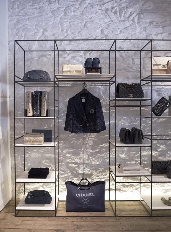 clothes-boutique-Mykonos-9