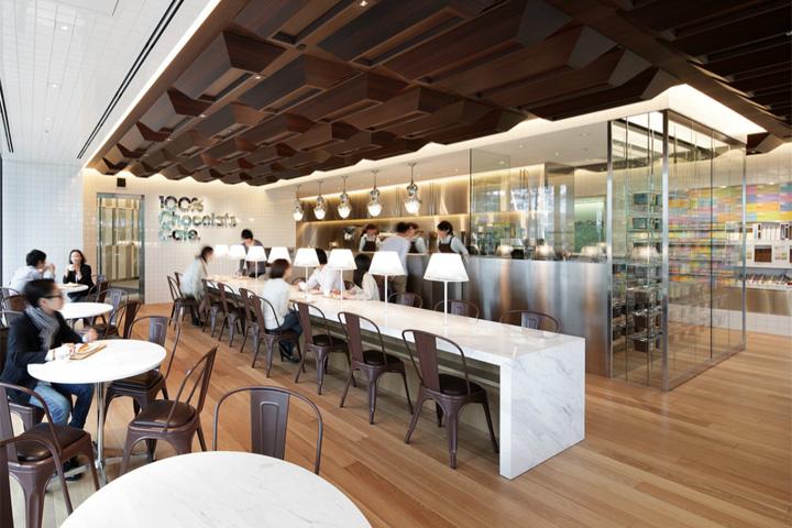 design-interieur-tokyo-100-chocholate