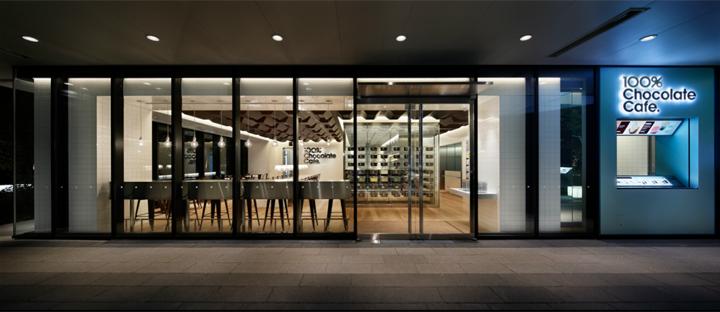 design-interieur-tokyo-100-chocholate11