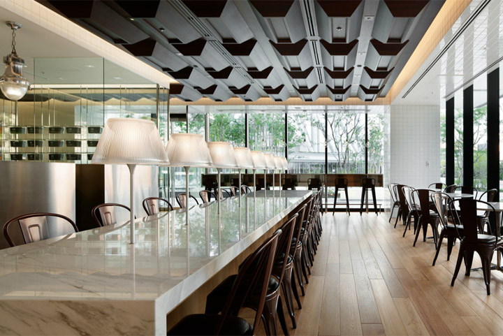 design-interieur-tokyo-100-chocholate2