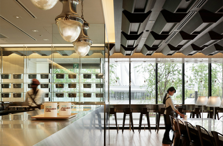 design-interieur-tokyo-100-chocholate3