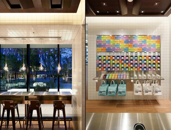 design-interieur-tokyo-100-chocholate4