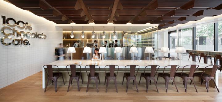 design-interieur-tokyo-100-chocholate6