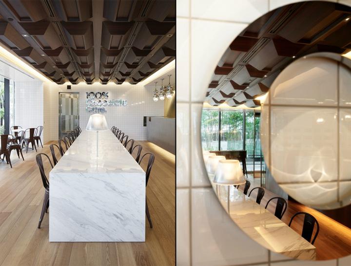 design-interieur-tokyo-100-chocholate7