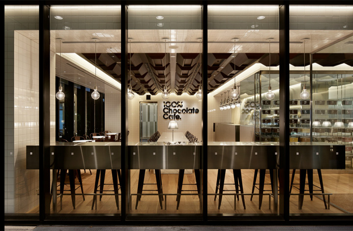 design-interieur-tokyo-100-chocholate8
