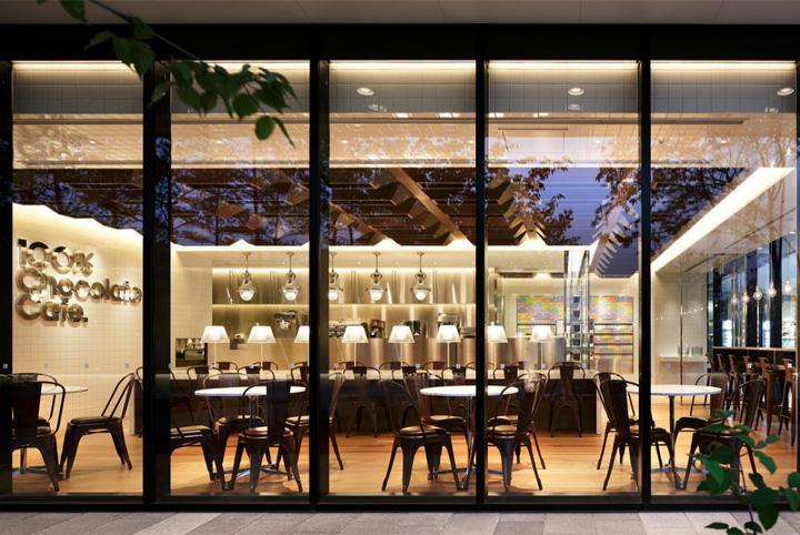 design-interieur-tokyo-100-chocholate9