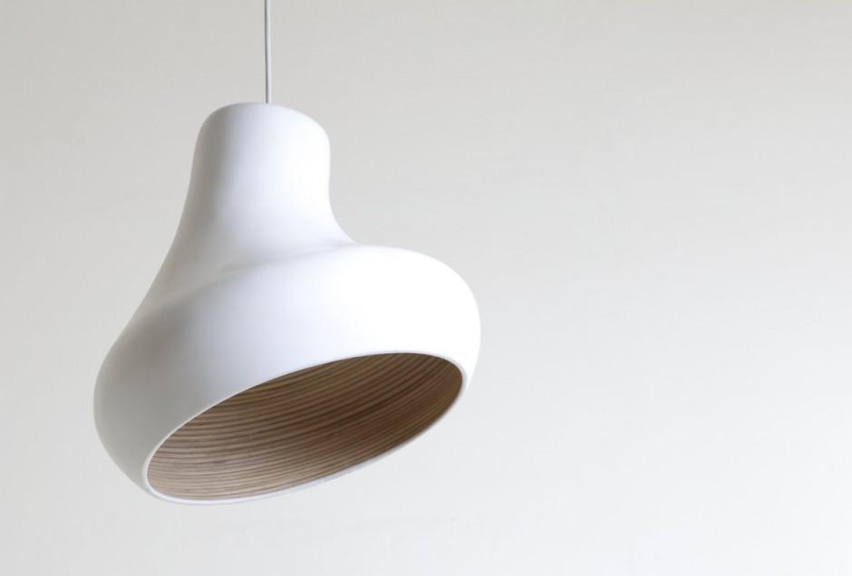 Luminaire samba lamp facile 224 int 233 grer dans votre int 233 rieur