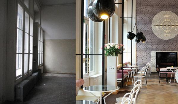 architecte-dinterieur-aix-en-provence10