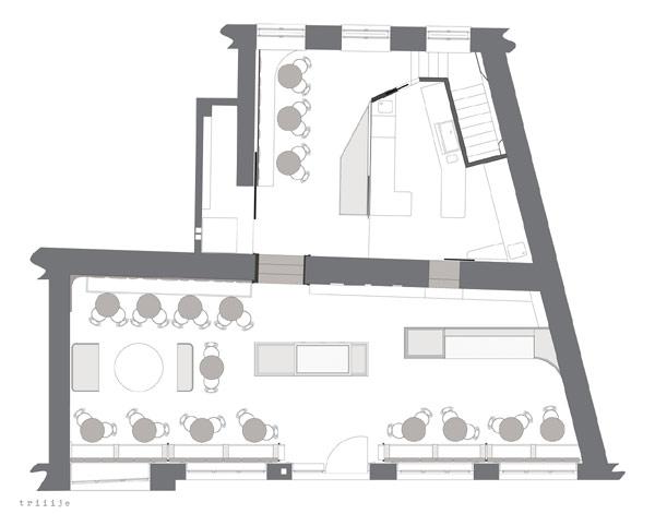 architecte-dinterieur-aix-en-provence11