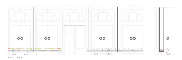 architecte-dinterieur-aix-en-provence12