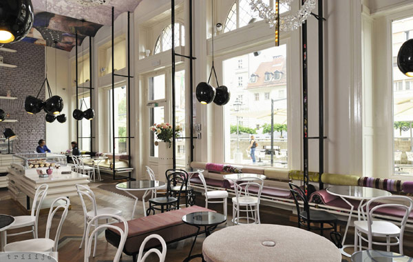 architecte-dinterieur-aix-en-provence2