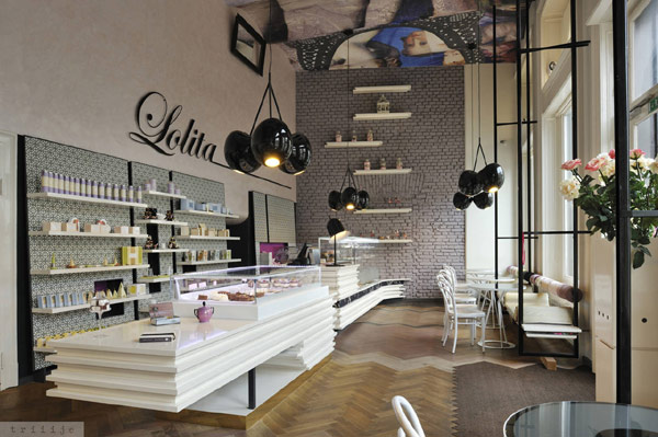 architecte-dinterieur-aix-en-provence5