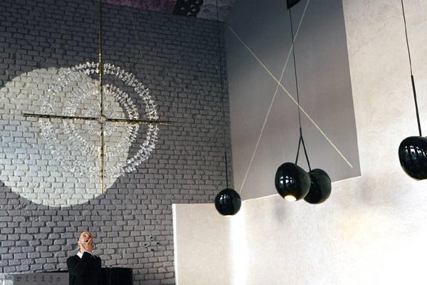 architecte-dinterieur-aix-en-provence7