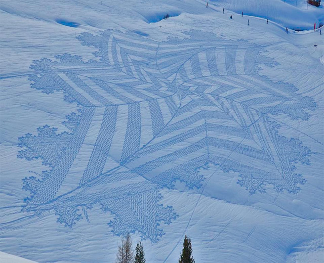 art-neige-redbanana-interieur1